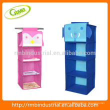 Novelty hanging bag/ lovely storage bag/ closet hanging organizer/ cute wall organizer