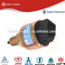 Горячая распродажа dongfeng 3750410-C0100 выключатель стоп-сигнала