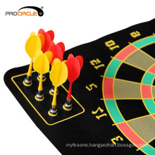 Hot Selling Sport Magnetic Dart