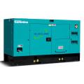 2021 Best Selling 60Hz 900kw 1125kva Diesel Generator Have Open Type Super Silent Canopy By Cummin Engine KTA38-G4 For Factory U