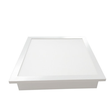 Sala de limpieza 36W LED Panel Light
