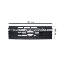 Грузовик части тела передняя решетка 6417500618 для BENZ Мерседес