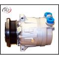 Car AC Compressor 5V16