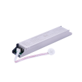 220V LED drive power for emergency light