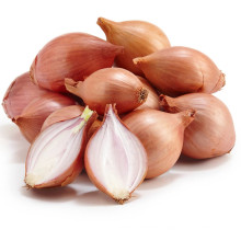 2021 New Harvest Natural Small Onion Export Chinese Fresh Shallot