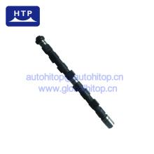 Custom Design diesel engine parts Camshaft assy for FIAT 1.3L 4434536