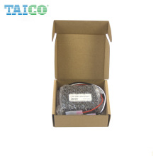 TAICO Patent 24V Lead-Acid Battery Equalizer BE24