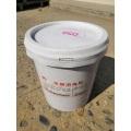 Dioxyde de chlore pour la stérilisation