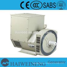 8kw/10kva AC Alternator generator for sale