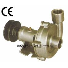 """(PC8000-3/4 """", 1"""") Bombas de água do aço inoxidável/bronze marinho do mar cru"""