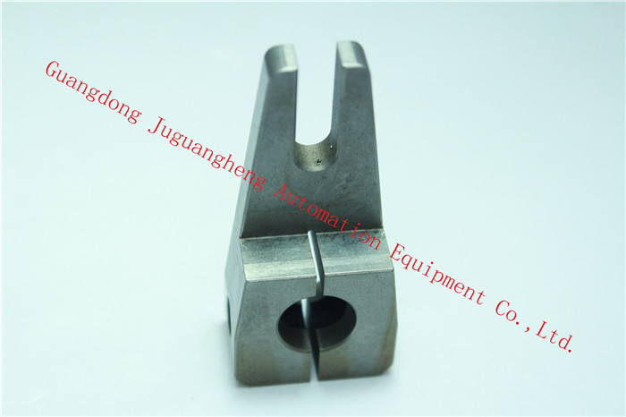 12516001 Universal AI parts cutter (4)