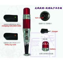 Outil de maquillage permanent sans fil sans fil-DP-R