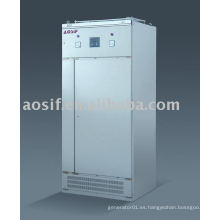 Aosif ATS --- Interruptor de transferencia automática