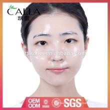 Calidad superior 100% máscara de colágeno puro al por mayor en línea