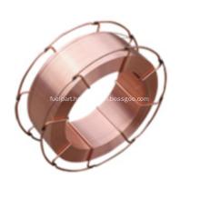 Mild Steel Welding Wires YH70