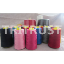 Amazing Quality--Sewing Thread