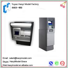Professionelle 3D-Druck-Prototypen China 3D-Druckerei Qualität 3D-Drucker Metalldruck