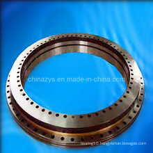 Zys High Quality Yrt Slewing Bearing Yrt150/180