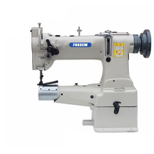Cylinder Bed Heavy Duty Leather Sewing Machine