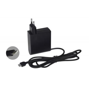 20v 12v 5v Type C PD Charger