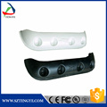 Quality most popular mould vacuum forming japanese auto body parts
