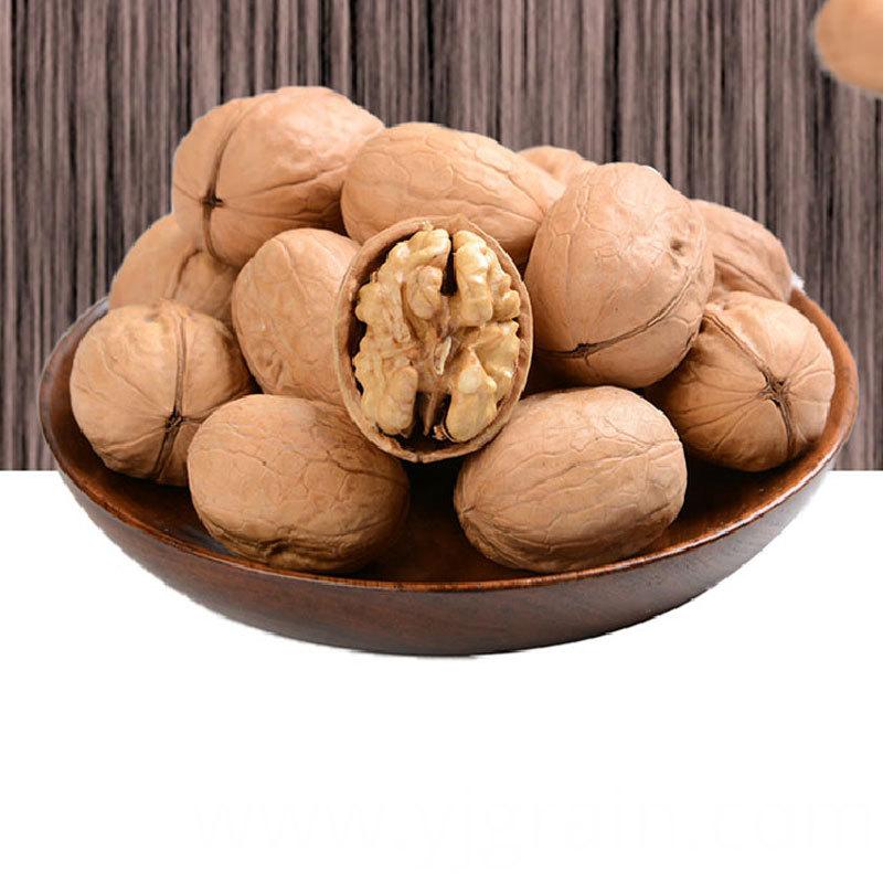 walnut natural nuts