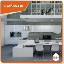 Kundenservice Art Küchenschrank