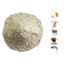 Top Quality Trace Minerals Premix Aditivos para piensos Powder Feed Grade