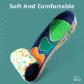 Plantillas Orthotic Zapatillas deportivas para correr Pad Insert Soft