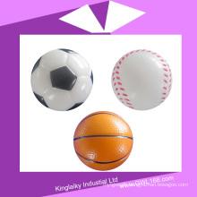 Branding Football Model for Promotional Gift P016-024