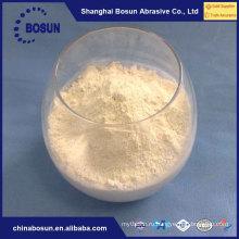 Высокой чистоты оксида церия ceo2 для полировки стекла