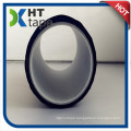 Black Teflon PTFE Tape High Temperature