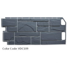 Панели faux каменные стены (2) (VD100201)