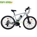 250W 8FUN vélo électrique moteur mid drive vélo électrique vélo électrique