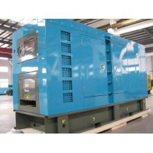 Expert Manufacturer Supply Diesel Generator