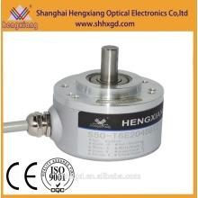 HENGXIANG S50 Drehgeber Hersteller ZSP5.208 1024ppr