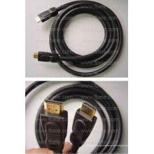 HDMI Kabel Langes HDMI Kabel HDMI Verbindungsstück Fb08