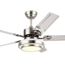 Large Electric Ceiling Fan