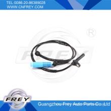 Wheel Speed Sensor OEM No. 34526760047 for E61