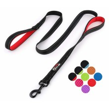 Leash Anjing Panjang 6ft