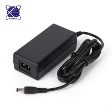 12V+1.5A+AC+DC+Switching+power+adapter