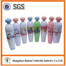 OEM/ODM Factory Supply Custom Printing durable promotional golf umbrella