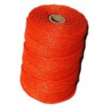 Free sample Electric fence wire conductor poliwire for animal fence