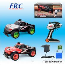 1/16 Plastic RC Car Remote Control Car High Quality RC Car Toy-China