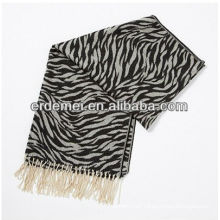 Sales fashion stoles printed horse scarf
