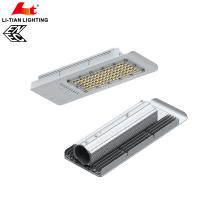Best Selling ENEC 5year warranty 90 watt led street light