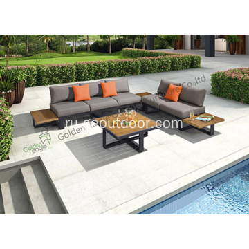 All+Aluminum+Garden+Sofa+Patio+Furniture