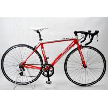 6061 Vélos de route en alliage, bicyclettes de course (FP-RB-09)