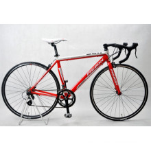 6061 Alloy Road Bikes, Race Bicycls (FP-RB-09)
