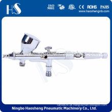 Airbrush HS-80